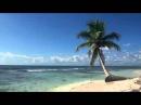 Видео релакс Шум моря и музыка для сна релакс