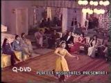 DIL AIK AINA.-1972--Complete pakistani film-Tribute to ALI ZEB