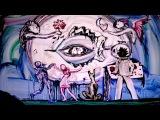 Ferry Corsten &amp Cosmic Gate - Event Horizon Official Music Video