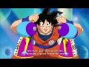 Future Zeno Returns and Meets Present Zeno | Whis Father | Dragon Ball Super Ep 67 English Sub
