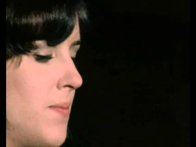 Jefferson Airplane - Today (Grace Slick)