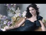 Красивая песня о Любви_Алексей Лушов - Загадка женщина