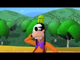 La Casa de Mickey Mouse   Episodio completo en español   Pluto y los juegos perrunos
