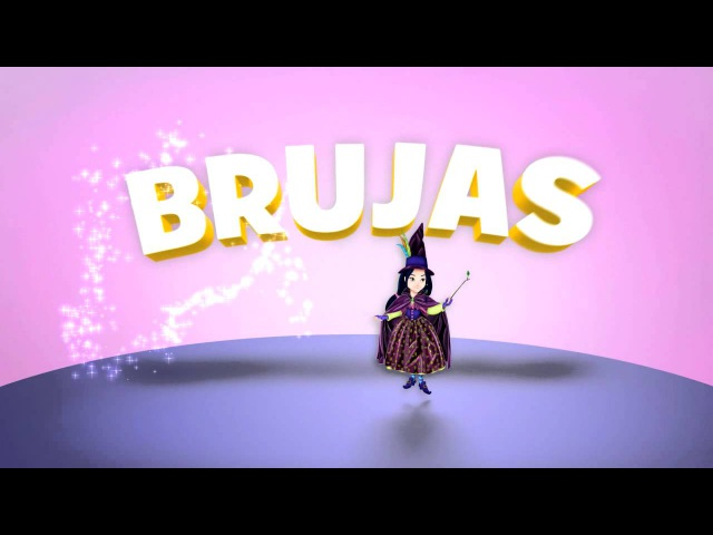 Disney Junior España | La Princesa Sofia PROXIMAMENTE