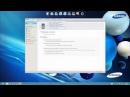 Как работать с Kies? | Инструкции: Samsung GALAXY S4 + ATIV