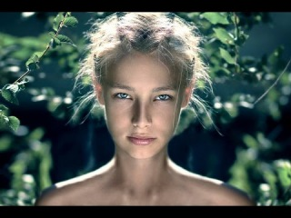 Графиня де Монсоро 6 Франция сериал Исторический, Приключения, Экранизация