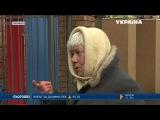 Пенсионерку из Винницы оштрафовали на 11 тыс. гривен за продажу яблок.