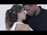 Time of my life (Dirty dancing) - JJ &amp Anja - Bachata