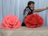 цветы своими руками,,Ведущая Елена Валий,ведущая на свадьбу в одессе,ведущий в о ...