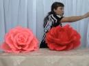 цветы своими руками,,Ведущая Елена Валий,ведущая на свадьбу в одессе,ведущий в одессе