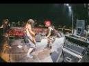 NOFX Linoleum Live at Resurrection Fest 2014