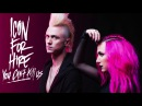 ICON FOR HIRE - Too Loud Lyrics in Description