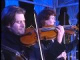 James Last (Germany) - Romance (L.v.Beethoven)--Theme from ''Elvira Madigan'' (W.A.Mozart)