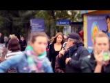 Поиск видеозаписей по запросу стриптиз (1) - Видео Dailymotion