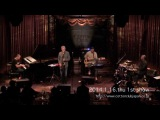 YELLOWJACKETS  LIVE @ COTTON CLUB JAPAN  (Jan.16,2014)