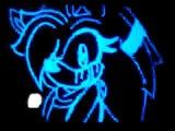 Sonic exe X Son.dayonce Saison 2/comic chapitre 1