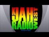 Gta sa radio K-JAH Full