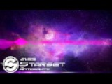 Starset - Antigravity
