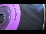 Wonderland Avenue - White Horse (Original Mix)