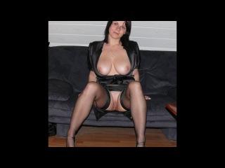 Секс фото траха грудястой василисы
