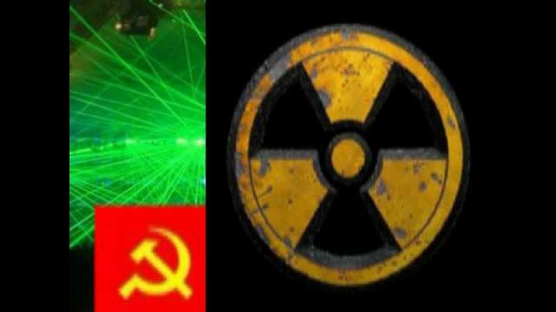 Modern Warfare 2 Russian Spetsnaz Theme (REMIX)