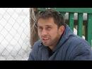 Дурная кровь 7 серия криминальная драма с Павлом Прилучным