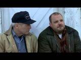 Nobody's Fool (1994) - Paul Newman