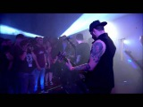 A Day To Remember @ BBC Radio 1's Rock All Dayer 2016 Live FULL SHOW HD