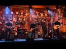 Alanis Morissette Ironic Guitar Center Sessions on DIRECTV