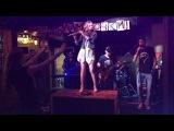 SeRDце - Настроение на 5+ LIVE feat Аттракцион Воронова 23.06.16