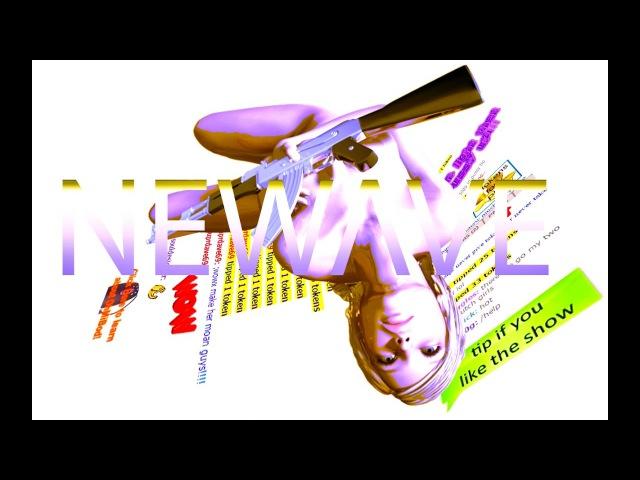 Jeeweeque — ne (VIDEO) 18
