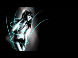 Benassi Bros (Feat Dhany) - Hit My Heart (Sfaction Mix) HD