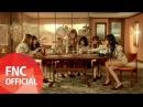 AOA - Excuse Me MUSIC VIDEO
