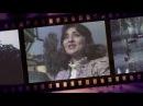 Оранжевая песня . Ирма Сохадзе. (HD) Часть 1-ая. Irma Sokhadze