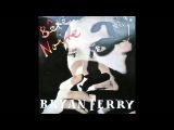 BRYAN FERRY - BETE NOIRE (1987) VINYL