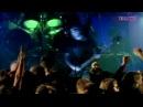 Slayer - Sex, Murder, Art (Subtitulos Español) HD