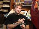 Lvi Kral 2 Simbuv pribeh - Film o filme / Lion King 2 Simba's Pride - Movie Create (Cz Sub.)