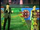 NIGINA AMONKULOVA & SHAHROMI ABUBAKR - OH AZ MAN (Video Clip Official)