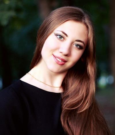 Фотография Маргарита Колесникова