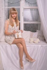 Ирина Живанова