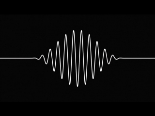 Arctic Monkeys - Do I Wanna Know (Official Video)