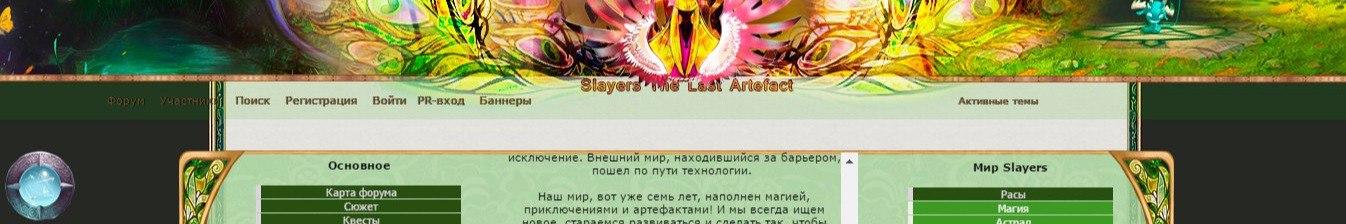 https://pp.vk.me/c626622/v626622027/5fea/-IIHVu0_Qy8.jpg