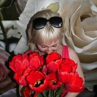 Екатерина Муравицкая