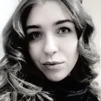 Anastasiya Studneva