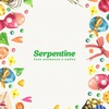 Serpentine — знак внимания и любви