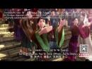Qin Shiming Yue Zhi Junlin Tianxia Легенда о мечнике 5 6 серия