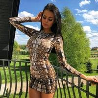Анкета Лариса Хохрякова