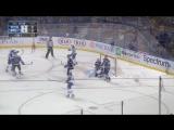 Сент-Луис - Виннипег 3-5. 01.02.2017. Обзор матча НХЛ