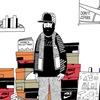 Rusher.com.ua    sportswear and street style