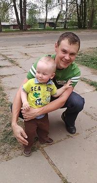Алексей Романёнок